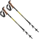 Khumbu SpeedLock Trekking Pole (Pair)