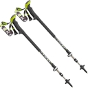 Thermolite XL SpeedLock Anti-Shock Trekking Pole (Pair)