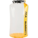 Clear Stopper Dry Bag 20L