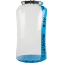 Clear Stopper Dry Bag 35L