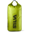 Carry Dry Bag 30D 24L