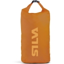 Carry Dry Bag 70D 12L