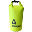 TrailProof Drybag 25L