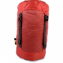 Compression Stuff Sack 15L