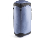 Ultralite Spider Compression Sack M