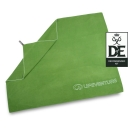 Compact Trek Towel 120