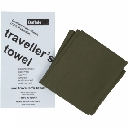 Travellers Towel