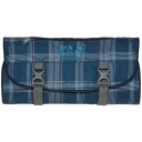 Grand Saloon Wash Bag
