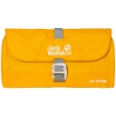 Lite Saloon Washbag