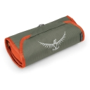 Ultralight Roll Washbag