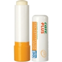 Sun Protection Lipstick SPF 30