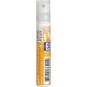 Sun Protection Outdoor and Sea SPF 30+ Mini Spray 8ml