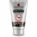 Endurance 34 Insect Repellent Cream 60ml