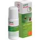 Anti-Insect Sensitive Roll-On 50ml