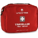Traveller First Aid Kit