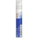 Body Mini Spray 8ml