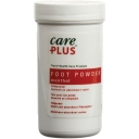 Foot Powder 40g