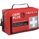 First Aid Kit Wintersport Pro