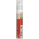 Bite Relief Mini Spray 8ml