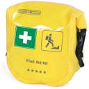 First Aid Kit Trekking High Level