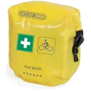 First Aid Kit Cycling Ultra-High Level