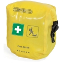 First Aid Kit Trekking Ultra-High Level