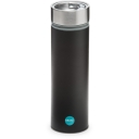 Water Filtration Cup