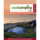 Cool Camping: Wales