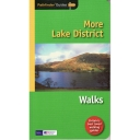 More Lake District Walks: Pathfiner Guide