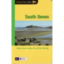 South Devon: Pathfinder Short Walks 29