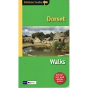 Dorset Walks: Pathfinder Guide