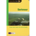 Dartmoor: Crimson Short Walks