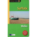 Suffolk Walks: Pathfinder Guide