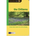 The Chilterns: Pathfinder Short Walks 7