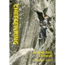 Cheesewring and South East Cornwall: A Climber's Guide
