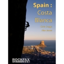 Spain: Costa Blanca: Rockfax Climbing Guide