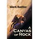 A Canvas of Rock