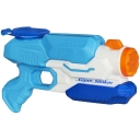SuperSoaker Freezefire