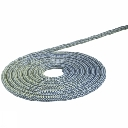 Concept 10mm x 70m Rope