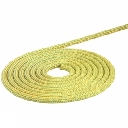 Project 10mm x 60m Dry Rope
