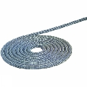 Prodigy 9.8mm x 50m Dry Rope