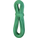 Eagle Light 9.5mm x 60m Dry Rope
