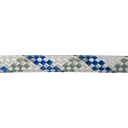 Worksafe Low Stretch 11mm x 50m Rope