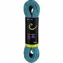 Kestrel 8.5mm x 60m Dry Rope