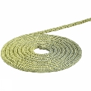 Shorty 10mm x 30m Rope