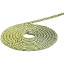 Shorty 10mm x 40m Rope