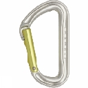 Shadow Straight Carabiner - 5 pack