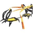 G10 Lux New Classic Crampon