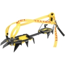 G14 Newmatic Crampon