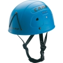 Rock Star Helmet